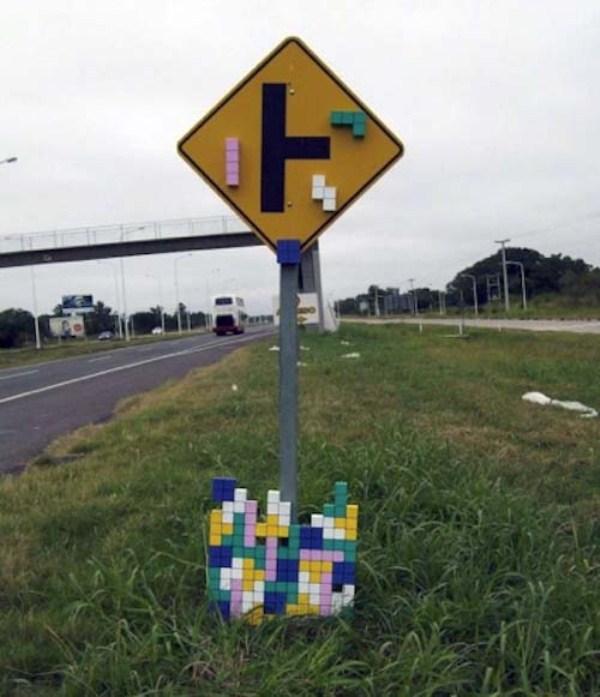 funny-vandalism (24)