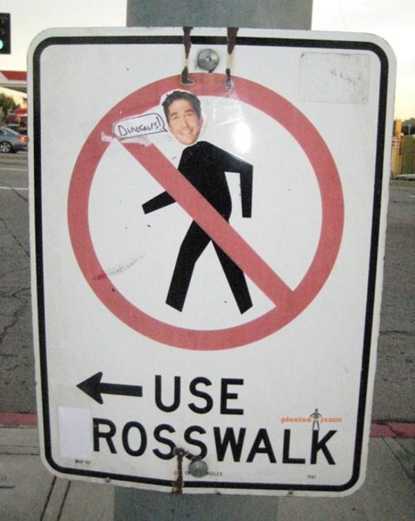 funny-vandalism (5)