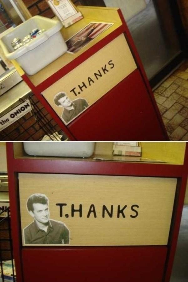 funny-vandalism (7)
