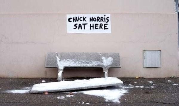 funny-vandalism (9)