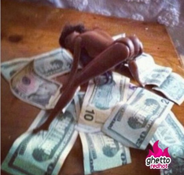 ghetto life 11 pictures