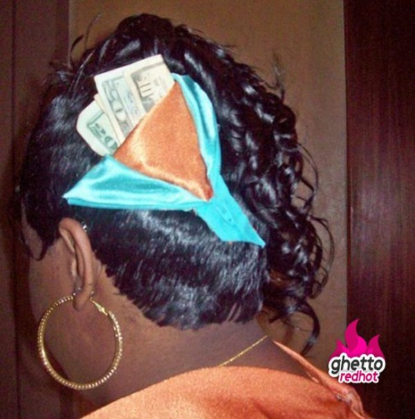 ghetto life 14 pictures