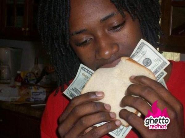 ghetto life 2