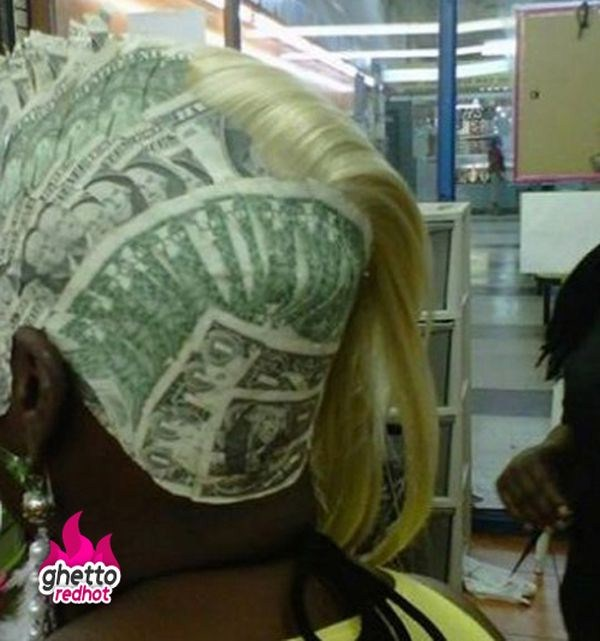 ghetto life 27 pictures