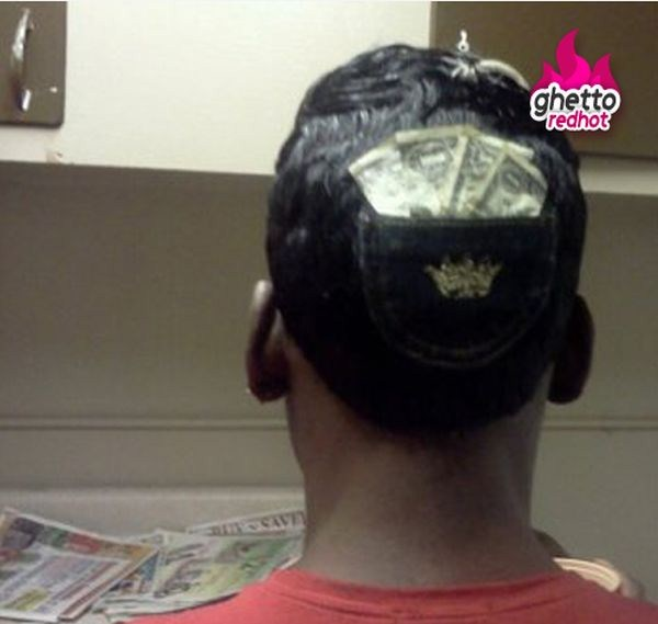 ghetto life 30 pictures