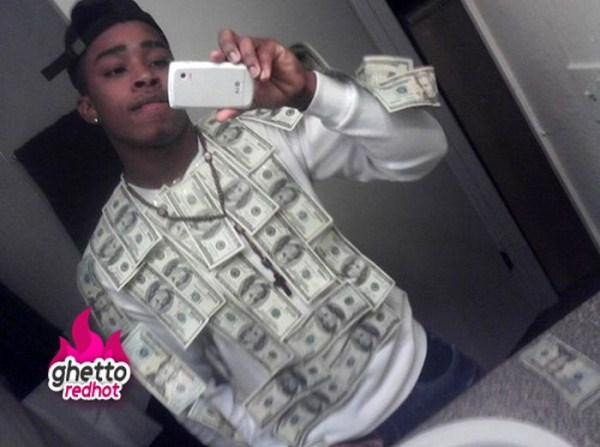 ghetto life 31 pictures