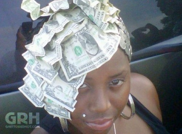 ghetto life 40 pictures