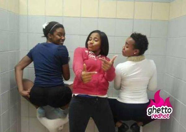 ghetto life 56 Ghetto Moments (63 photos)