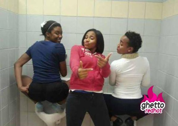 ghetto life 56 pictures