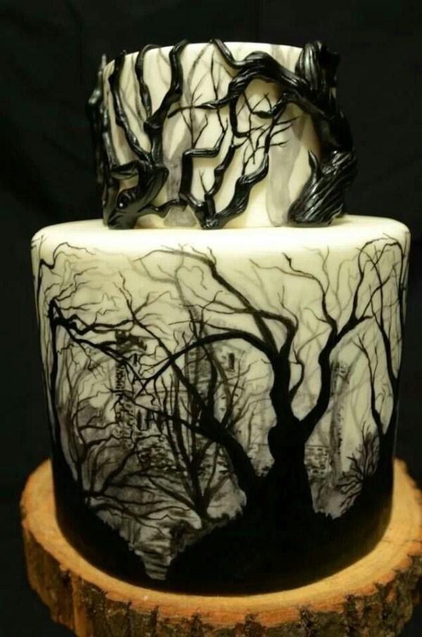 halloween-cakes (11)