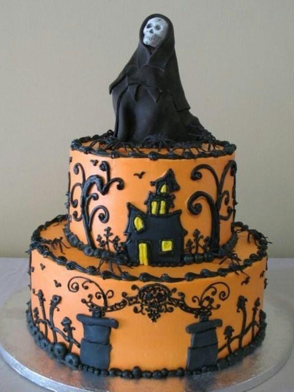 halloween-cakes (12)