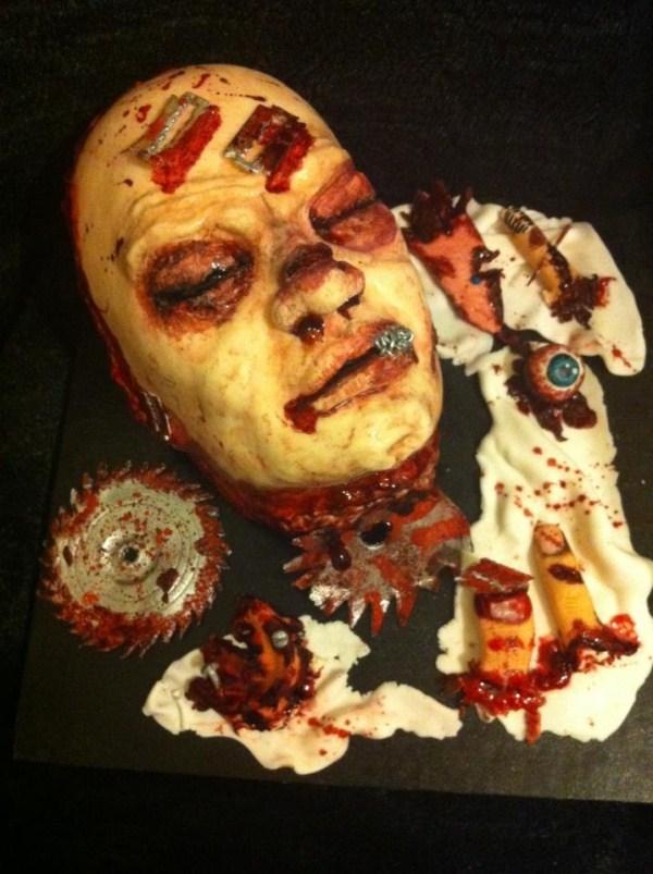 halloween-cakes (13)