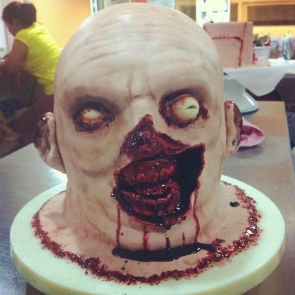 halloween-cakes (14)