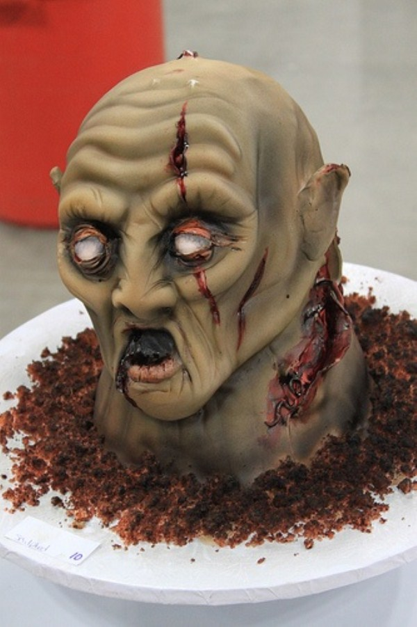halloween-cakes (15)