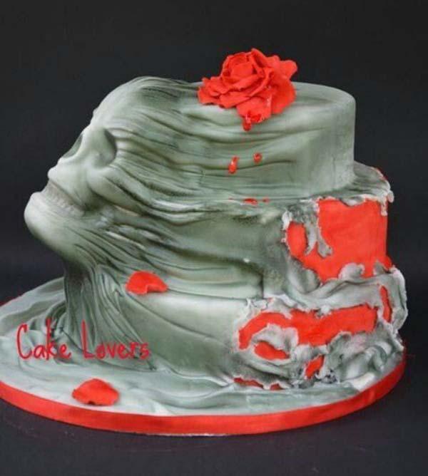 halloween-cakes (16)