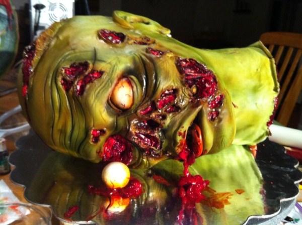 halloween-cakes (18)