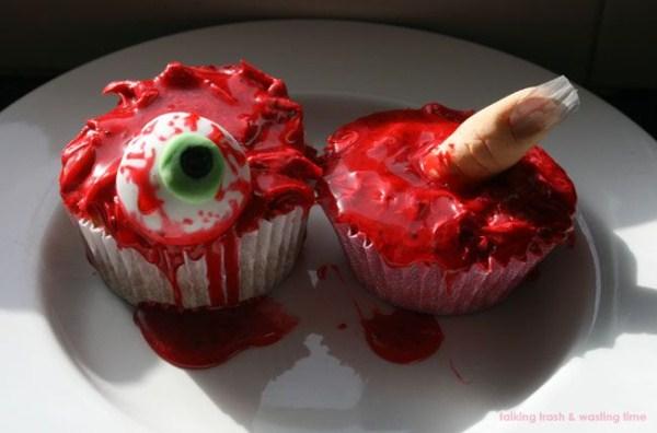halloween-cakes (21)