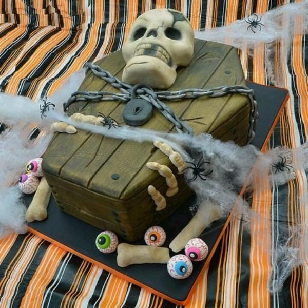 halloween-cakes (22)