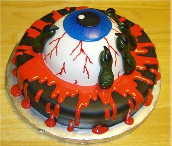 halloween-cakes (23)
