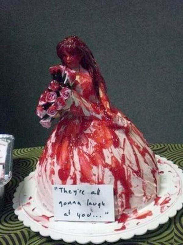 halloween-cakes (27)