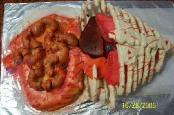 halloween-cakes (29)