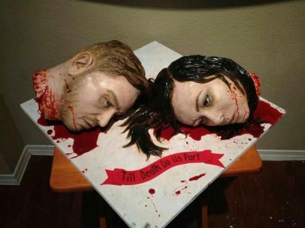 halloween-cakes (32)