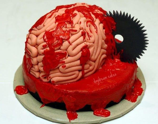 halloween-cakes (33)
