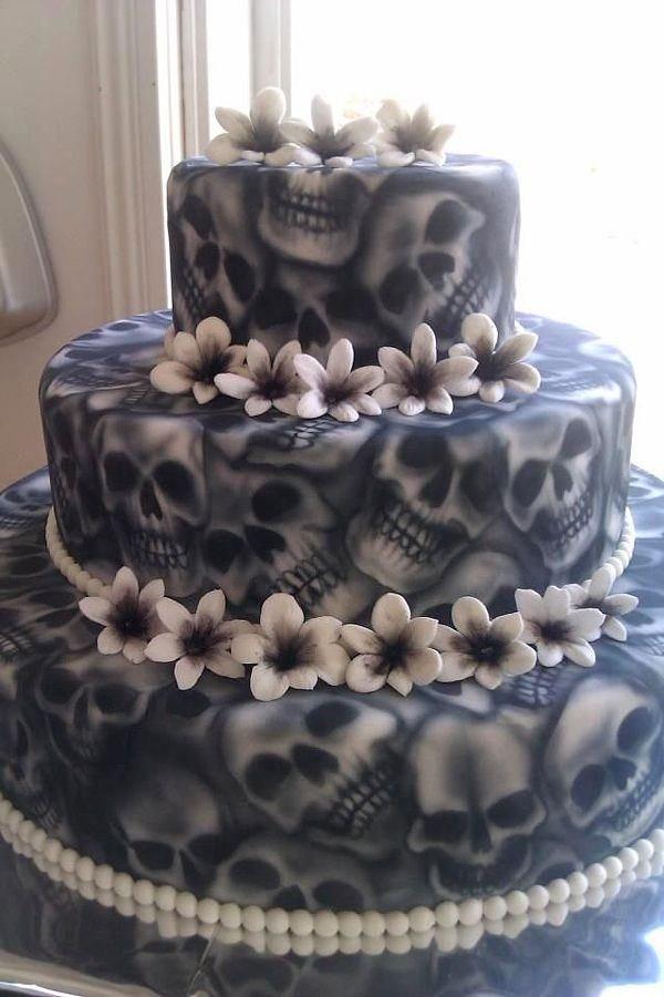 halloween-cakes (34)