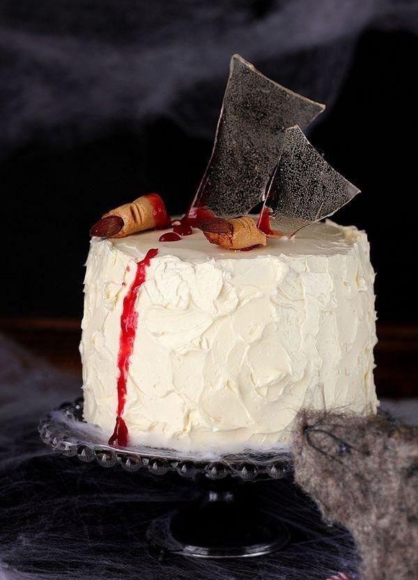 halloween-cakes (35)