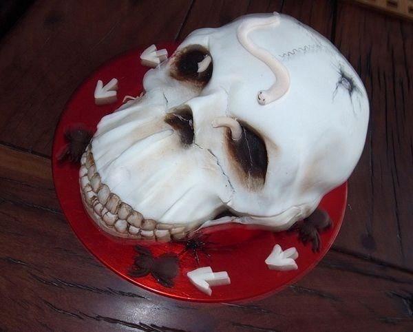 halloween-cakes (36)