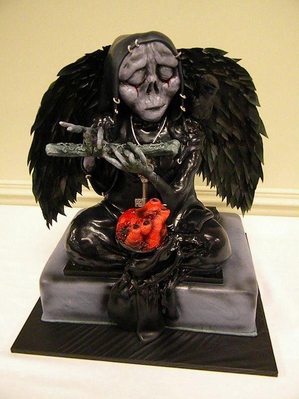 halloween-cakes (38)