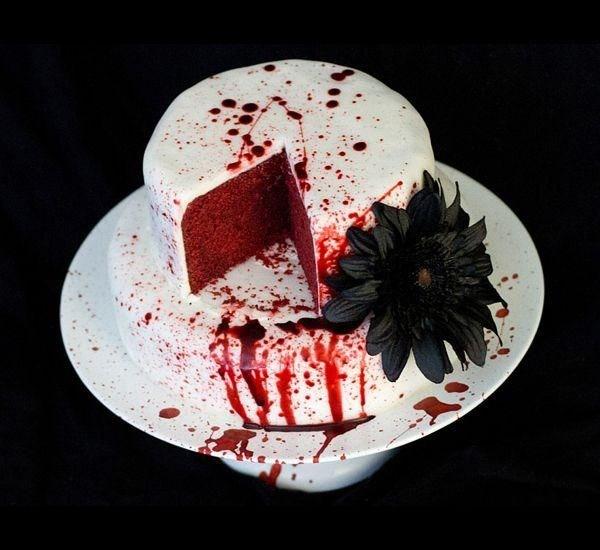 halloween-cakes (39)