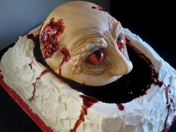 halloween-cakes (40)