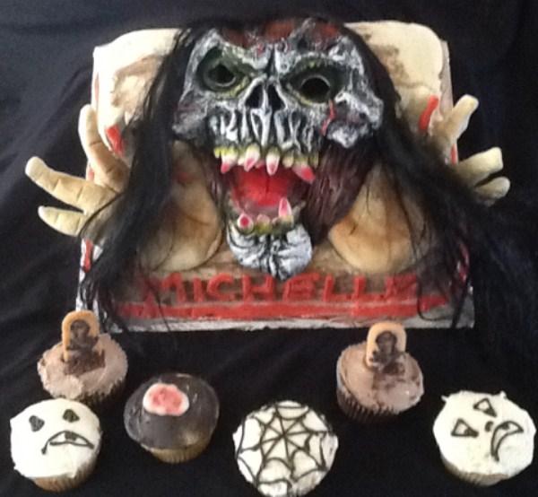 halloween-cakes (42)