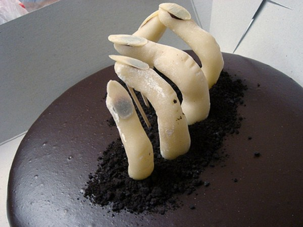 halloween-cakes (6)