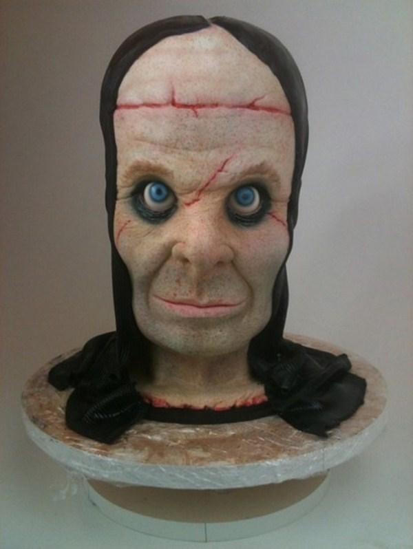 halloween-cakes (8)