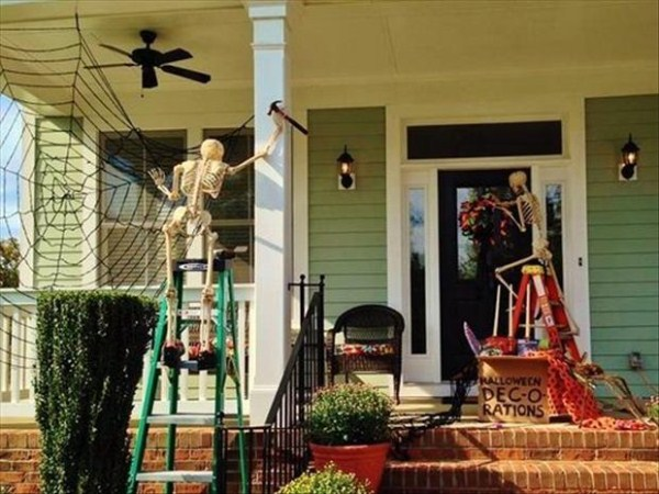 halloween-house-decorations (11)