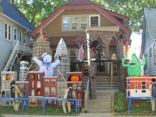 halloween-house-decorations (2)