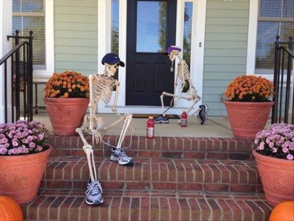 halloween-house-decorations (30)