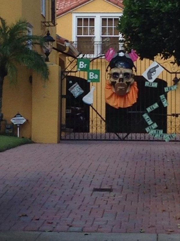 halloween-house-decorations (31)