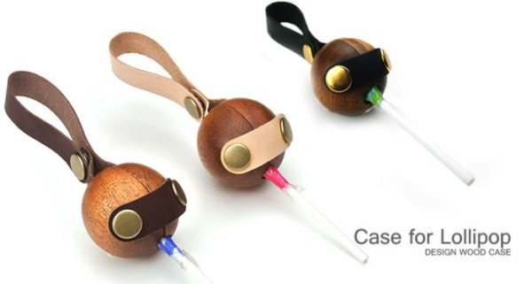 lollipop_case_01 (2)