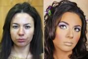 makeup_01_1