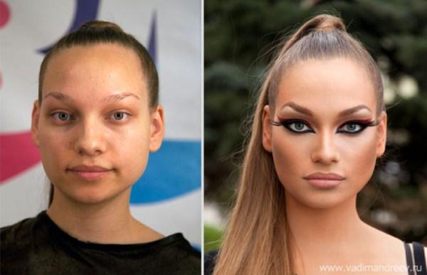 makeup_04_1