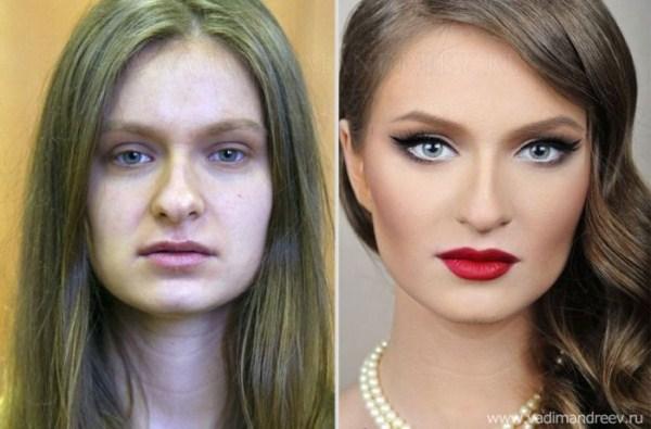 makeup_08_1