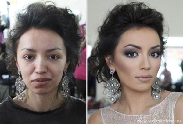 makeup_09_1