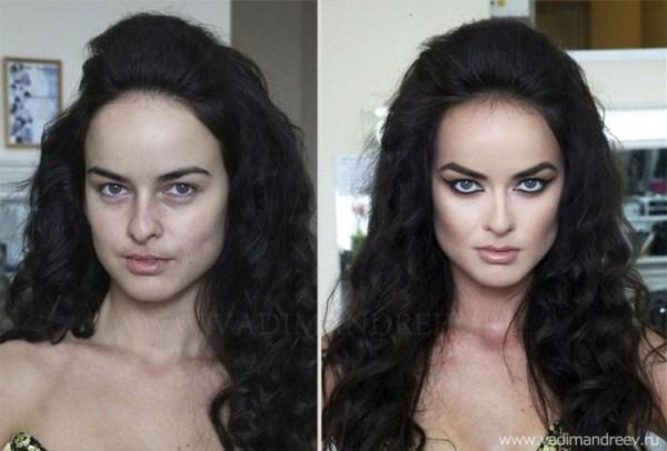 makeup_10_1