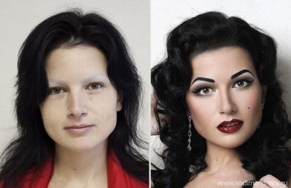makeup_13_1