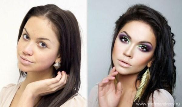 makeup_15_1
