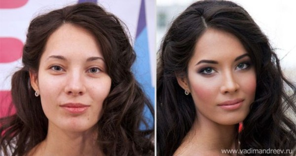 makeup_16_1