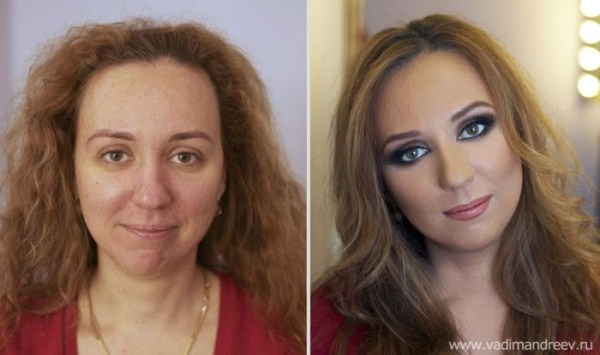 makeup_18_1